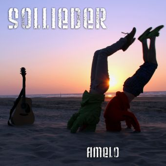 amelo-sollieder_340