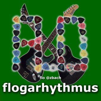 flogarhythmus_front_340