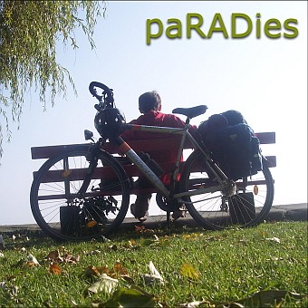 paRADies_front_340